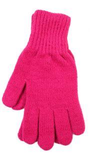 Купить Перчатки детские 092400020 в розницу