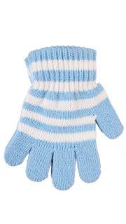 Купить Перчатки детские 092400021 в розницу