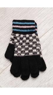 Купить Перчатки детские 092400080 в розницу