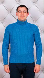 Купить Свитер мужской  095000687 в розницу
