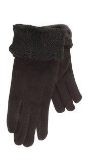 Купить Перчатки женские 095400014 в розницу