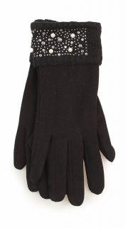 Купить Перчатки женские 095400015 в розницу