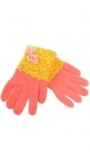 Купить Перчатки детские 095400016 в розницу