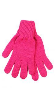 Купить Перчатки женские 095400038 в розницу