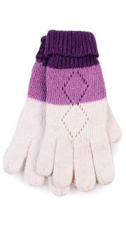 Купить Перчатки женские 095400039 в розницу