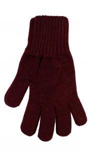 Купить Перчатки женские 095400040 в розницу