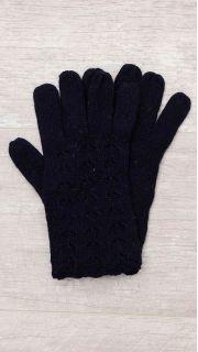 Купить Перчатки женские 095400057 в розницу