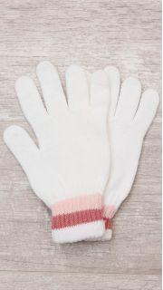 Купить Перчатки женские 095400059 в розницу