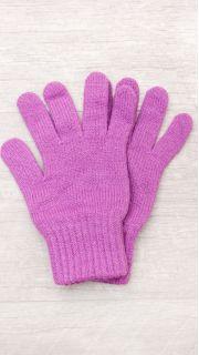 Купить Перчатки женские 095400061 в розницу