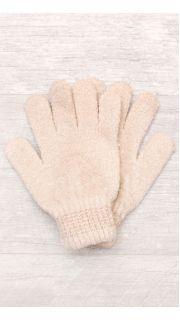 Купить Перчатки женские 095400065 в розницу