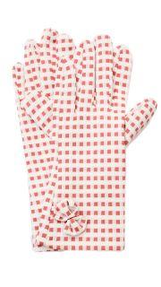 Купить Перчатки женские 095400075 в розницу