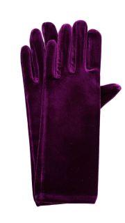 Купить Перчатки женские 095400081 в розницу