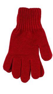 Купить Перчатки женские 095400082 в розницу
