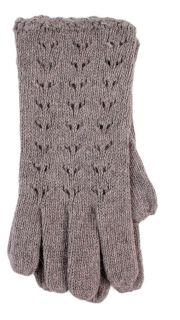 Купить Перчатки женские 095400083 в розницу
