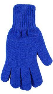 Купить Перчатки женские 095400084 в розницу