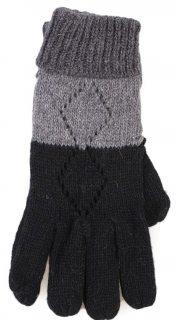 Купить Перчатки женские 095400085 в розницу