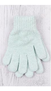 Купить Перчатки женские 095400088 в розницу