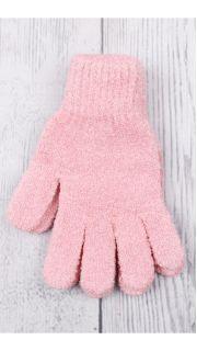 Купить Перчатки женские 095400089 в розницу