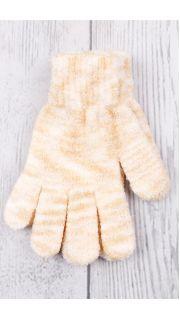 Купить Перчатки женские 095400090 в розницу