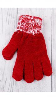 Купить Перчатки женские 095400093 в розницу