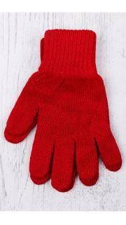 Купить Перчатки женские 095400095 в розницу
