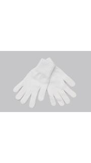 Купить Перчатки женские 095400098 в розницу