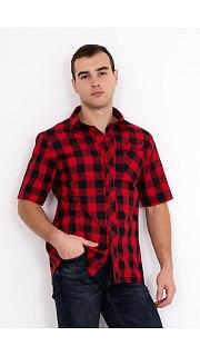 Купить Рубашка мужская 096100286 в розницу