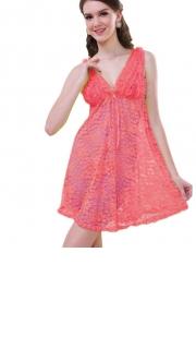 Купить Комплект женский 096600014 в розницу
