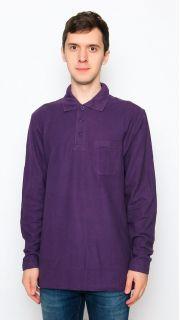 Купить Рубашка-поло  097000302 в розницу