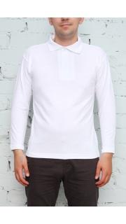Купить Рубашка-поло 097000349 в розницу