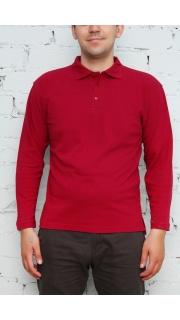 Купить Рубашка-поло 097000350 в розницу