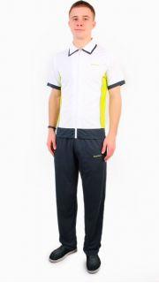 Купить Спортивный костюм 097300282 в розницу