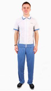 Купить Спортивный костюм  097300283 в розницу