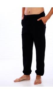 Купить Брюки мужские трикотажные 099100393 в розницу