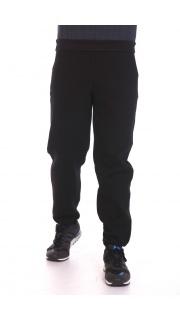Купить Брюки мужские трикотажные 099100398 в розницу