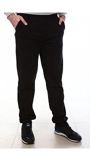 Купить Трико мужское 099100404 в розницу