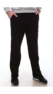 Купить Трико мужское 099100406 в розницу