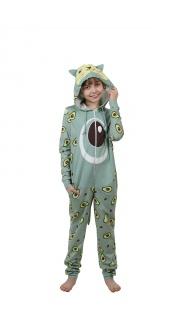 Купить Кигуруми детский Авокадо 099500014 в розницу