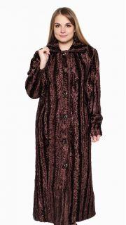 Купить Пальто женское 11401 в розницу