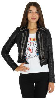 Купить Куртка женская 11655 в розницу