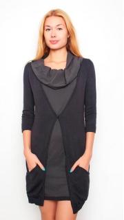 Купить Платье женское Vis-a-vis 204044 в розницу