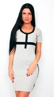 Купить Платье Vis-a-vis 204045 в розницу