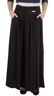 Длинные теплые юбки с доставкой
