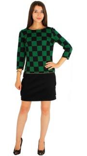 Купить Платье женское 24231 в розницу