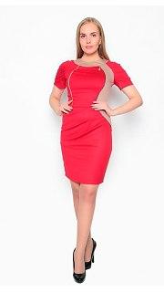 Купить Платье женское 24264 в розницу