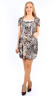 Купить Платье женское 24308 в розницу