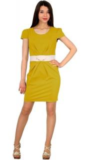 Купить Платье женское 24311 в розницу