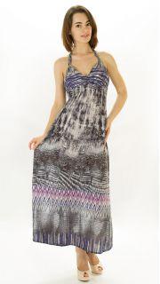 Купить Платье женское 24336 в розницу