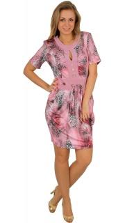 Купить Платье женское 24686 в розницу