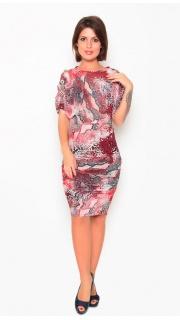Купить Платье женское 24753 в розницу